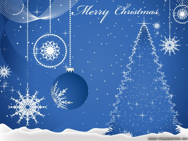 blue-christmas-wish-wallpapers-1024x768