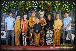 kk2's family
