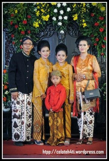 kk4's family