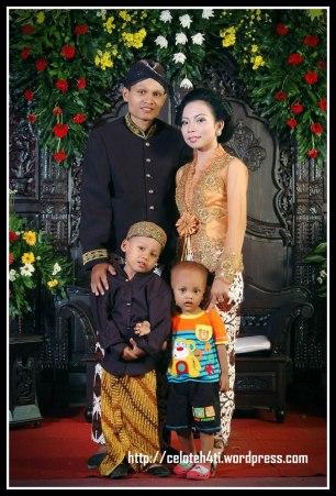 kk5's family
