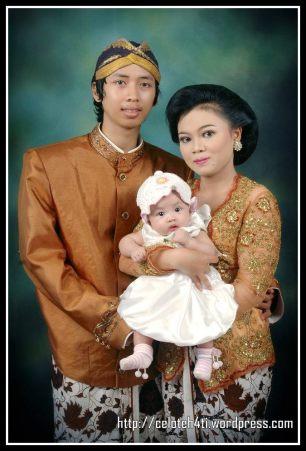 ponkn1 kk3's family