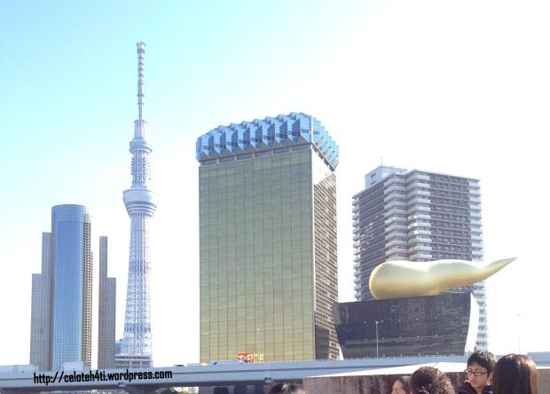 foto 30 Desember 2011 (setahun yang lalu)