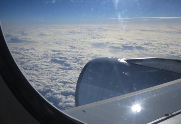 #tfp di-atas-awan