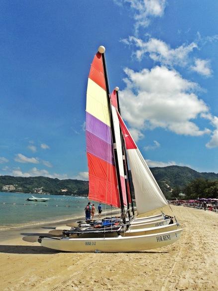 #tfp patong beach