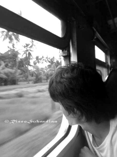#tfp pulang
