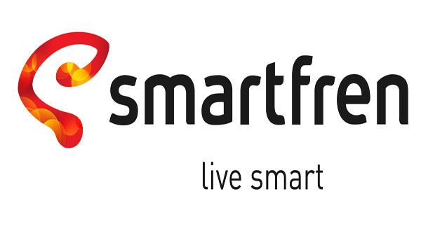 logo-smartfren-anti-lelet-live-smart