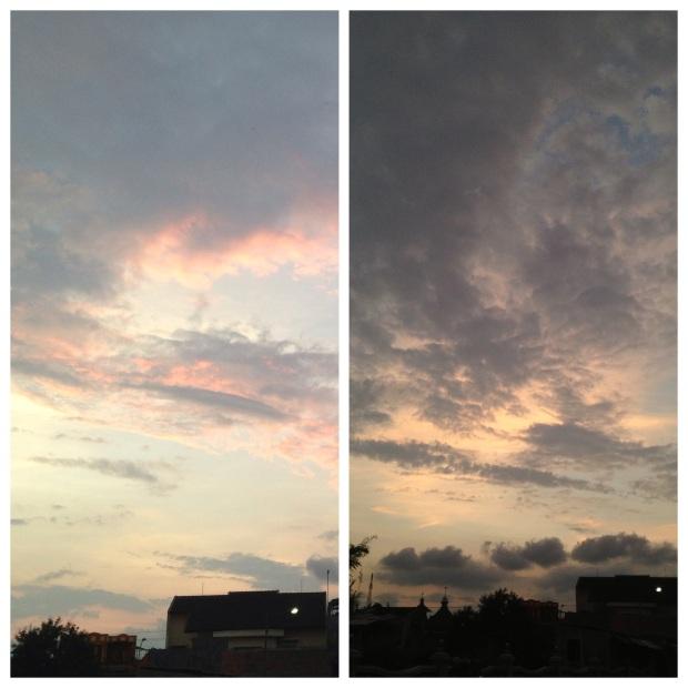 langitku