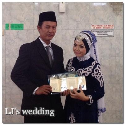 LJs wedding.jpg